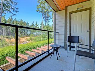 Photo 14: 217/219D 1376 Lynburne Pl in VICTORIA: La Bear Mountain Condo for sale (Langford)  : MLS®# 791923