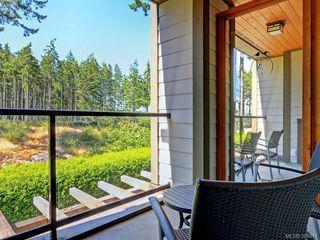 Photo 20: 217/219D 1376 Lynburne Pl in VICTORIA: La Bear Mountain Condo for sale (Langford)  : MLS®# 791923