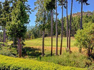 Photo 15: 217/219D 1376 Lynburne Pl in VICTORIA: La Bear Mountain Condo for sale (Langford)  : MLS®# 791923