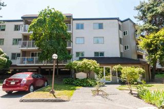 "Photo 13: 109 8870 CITATION Drive in Richmond: Brighouse Condo for sale in ""Chartwell Mews"" : MLS®# R2288576"