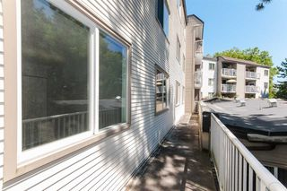 "Photo 11: 109 8870 CITATION Drive in Richmond: Brighouse Condo for sale in ""Chartwell Mews"" : MLS®# R2288576"