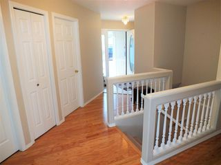 "Photo 15: 11 659 DOUGLAS Street in Hope: Hope Center Townhouse for sale in ""DOGWOOD PLACE"" : MLS®# R2288683"