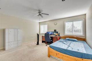 Photo 14: 268 BLUE MOUNTAIN Street in Coquitlam: Coquitlam West House 1/2 Duplex for sale : MLS®# R2292665