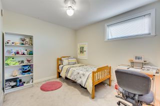 Photo 18: 268 BLUE MOUNTAIN Street in Coquitlam: Coquitlam West House 1/2 Duplex for sale : MLS®# R2292665