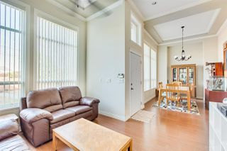 Photo 5: 268 BLUE MOUNTAIN Street in Coquitlam: Coquitlam West House 1/2 Duplex for sale : MLS®# R2292665