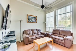 Photo 6: 268 BLUE MOUNTAIN Street in Coquitlam: Coquitlam West House 1/2 Duplex for sale : MLS®# R2292665