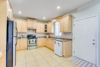 Photo 8: 268 BLUE MOUNTAIN Street in Coquitlam: Coquitlam West House 1/2 Duplex for sale : MLS®# R2292665