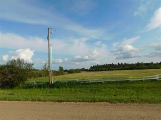Photo 6: 57104 Hwy 38: Rural Sturgeon County Rural Land/Vacant Lot for sale : MLS®# E4122717