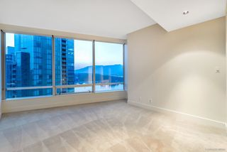 Photo 12: 2102 1077 W CORDOVA Street in Vancouver: Coal Harbour Condo for sale (Vancouver West)  : MLS®# R2293394