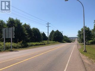 Photo 16: ACREAGE SHERWOOD & BRACKLEY POINT Road in Charlottetown: Vacant Land for sale : MLS®# 201819113