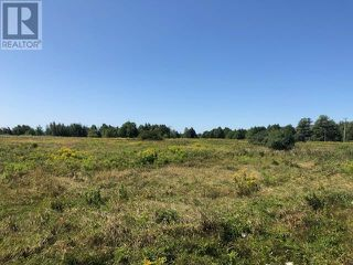Photo 8: ACREAGE SHERWOOD & BRACKLEY POINT Road in Charlottetown: Vacant Land for sale : MLS®# 201819113