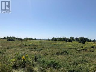 Photo 11: ACREAGE SHERWOOD & BRACKLEY POINT Road in Charlottetown: Vacant Land for sale : MLS®# 201819113