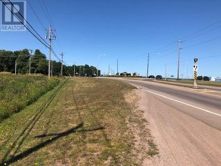 Photo 2: ACREAGE SHERWOOD & BRACKLEY POINT Road in Charlottetown: Vacant Land for sale : MLS®# 201819113