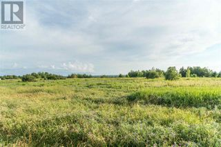 Photo 20: ACREAGE SHERWOOD & BRACKLEY POINT Road in Charlottetown: Vacant Land for sale : MLS®# 201819113