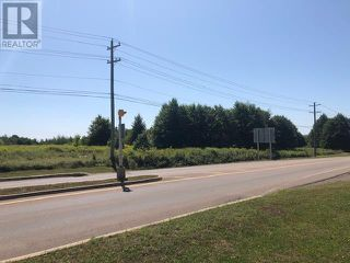 Photo 15: ACREAGE SHERWOOD & BRACKLEY POINT Road in Charlottetown: Vacant Land for sale : MLS®# 201819113