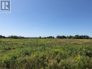 Photo 10: ACREAGE SHERWOOD & BRACKLEY POINT Road in Charlottetown: Vacant Land for sale : MLS®# 201819113