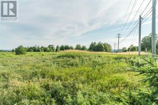 Photo 18: ACREAGE SHERWOOD & BRACKLEY POINT Road in Charlottetown: Vacant Land for sale : MLS®# 201819113