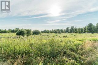 Photo 17: ACREAGE SHERWOOD & BRACKLEY POINT Road in Charlottetown: Vacant Land for sale : MLS®# 201819113