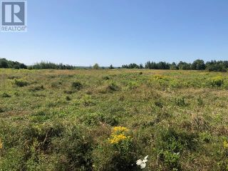 Photo 6: ACREAGE SHERWOOD & BRACKLEY POINT Road in Charlottetown: Vacant Land for sale : MLS®# 201819113