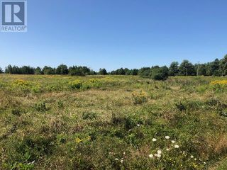 Photo 7: ACREAGE SHERWOOD & BRACKLEY POINT Road in Charlottetown: Vacant Land for sale : MLS®# 201819113