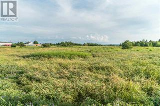 Photo 19: ACREAGE SHERWOOD & BRACKLEY POINT Road in Charlottetown: Vacant Land for sale : MLS®# 201819113