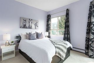 "Photo 11: 307 2109 ROWLAND Street in Port Coquitlam: Central Pt Coquitlam Condo for sale in ""PARKVIEW PLACE"" : MLS®# R2300379"