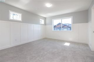 Photo 7: 2021 Brethourpark Way in SIDNEY: Si Sidney South-West Single Family Detached for sale (Sidney)  : MLS®# 399333