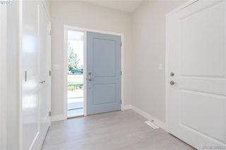 Photo 2: 2021 Brethourpark Way in SIDNEY: Si Sidney South-West Single Family Detached for sale (Sidney)  : MLS®# 399333