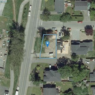 Photo 21: 2021 Brethourpark Way in SIDNEY: Si Sidney South-West Single Family Detached for sale (Sidney)  : MLS®# 399333