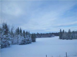 Main Photo: 320 55504 Rge Rd 13 Road: Rural Lac Ste. Anne County Rural Land/Vacant Lot for sale : MLS®# E4128679