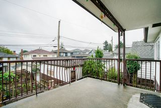 Photo 10: 1132 NOOTKA Street in Vancouver: Renfrew VE House for sale (Vancouver East)  : MLS®# R2304643