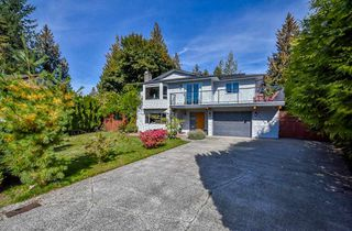 Photo 20: 34635 KENT Avenue in Abbotsford: Abbotsford East House for sale : MLS®# R2311285