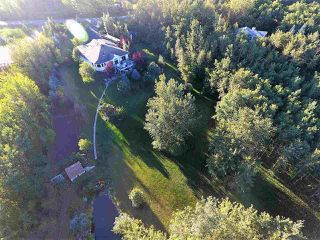 Main Photo: 39 Grandview Drive: Rural Sturgeon County House for sale : MLS®# E4132144