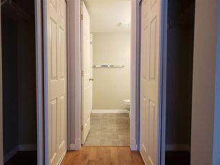 """Photo 10: 133 32830 GEORGE FERGUSON Way in Abbotsford: Central Abbotsford Condo for sale in """"Abbotsford Place"""" : MLS®# R2315898"""
