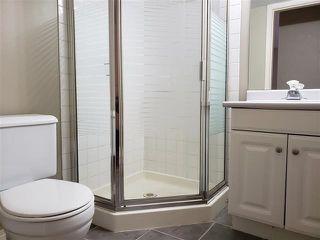 """Photo 9: 133 32830 GEORGE FERGUSON Way in Abbotsford: Central Abbotsford Condo for sale in """"Abbotsford Place"""" : MLS®# R2315898"""
