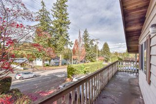Photo 19: 7774 140 Street in Surrey: East Newton House for sale : MLS®# R2318594