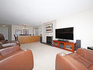 Photo 16: 99 BERNARD Court NW in Calgary: Beddington Heights Detached for sale : MLS®# C4215187