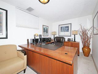 Photo 35: 99 BERNARD Court NW in Calgary: Beddington Heights Detached for sale : MLS®# C4215187