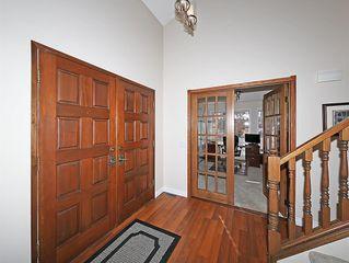 Photo 6: 99 BERNARD Court NW in Calgary: Beddington Heights Detached for sale : MLS®# C4215187