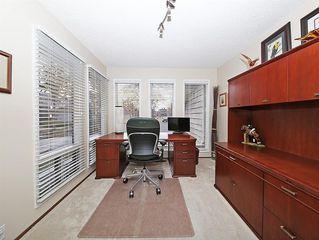 Photo 7: 99 BERNARD Court NW in Calgary: Beddington Heights Detached for sale : MLS®# C4215187
