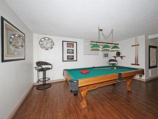 Photo 31: 99 BERNARD Court NW in Calgary: Beddington Heights Detached for sale : MLS®# C4215187