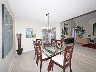 Photo 9: 99 BERNARD Court NW in Calgary: Beddington Heights Detached for sale : MLS®# C4215187