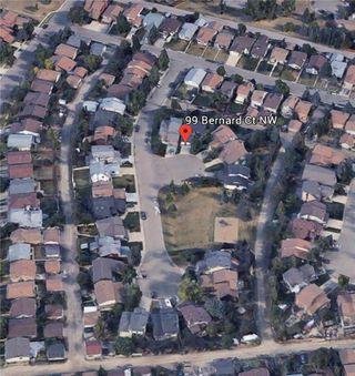 Photo 45: 99 BERNARD Court NW in Calgary: Beddington Heights Detached for sale : MLS®# C4215187