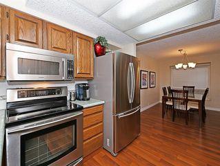 Photo 13: 99 BERNARD Court NW in Calgary: Beddington Heights Detached for sale : MLS®# C4215187