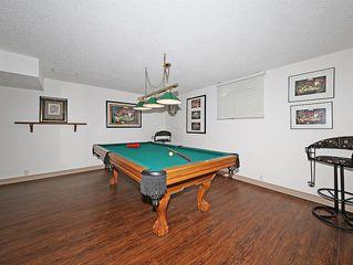Photo 30: 99 BERNARD Court NW in Calgary: Beddington Heights Detached for sale : MLS®# C4215187