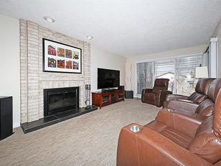 Photo 18: 99 BERNARD Court NW in Calgary: Beddington Heights Detached for sale : MLS®# C4215187