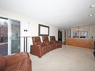 Photo 17: 99 BERNARD Court NW in Calgary: Beddington Heights Detached for sale : MLS®# C4215187