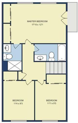 Photo 47: 99 BERNARD Court NW in Calgary: Beddington Heights Detached for sale : MLS®# C4215187