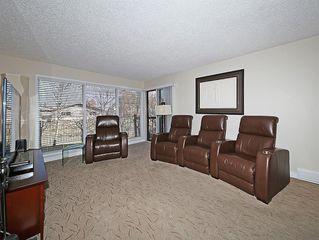 Photo 19: 99 BERNARD Court NW in Calgary: Beddington Heights Detached for sale : MLS®# C4215187