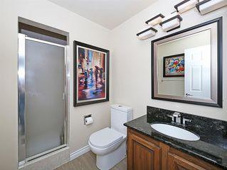 Photo 26: 99 BERNARD Court NW in Calgary: Beddington Heights Detached for sale : MLS®# C4215187